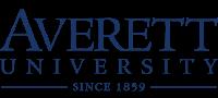 Averett University logo