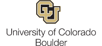 University of Colorado Boulder logo