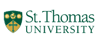 St. Thomas University logo