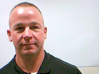 Andrew Katz