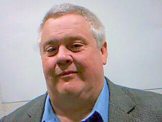 Carl Proctor Dean II