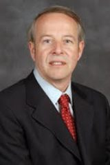 David E. Fuller, Jr.