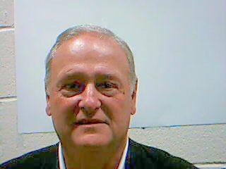 Jack Pattisall