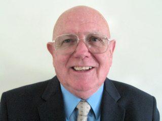 Thomas Merritt Nichols