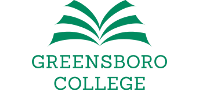 Greensboro College logo