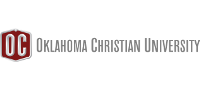 Okahoma Christian University logo