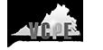 VCPE logo