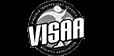 VISAA logo